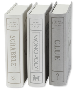 bookshelfgames