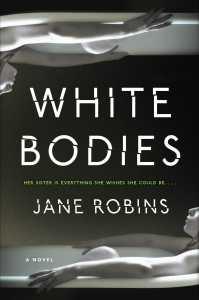 white-bodies-9781501165085_hr
