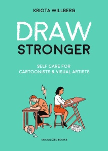 draw_stronger_600px