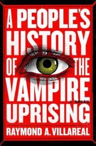 peopleshistory